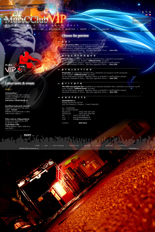 menu-A