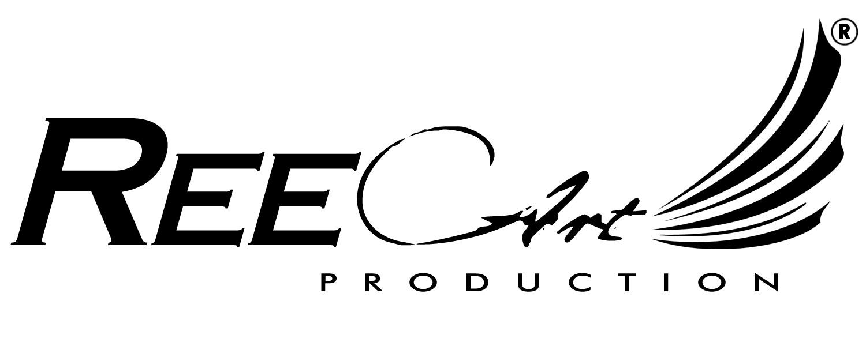 ree-art-logo