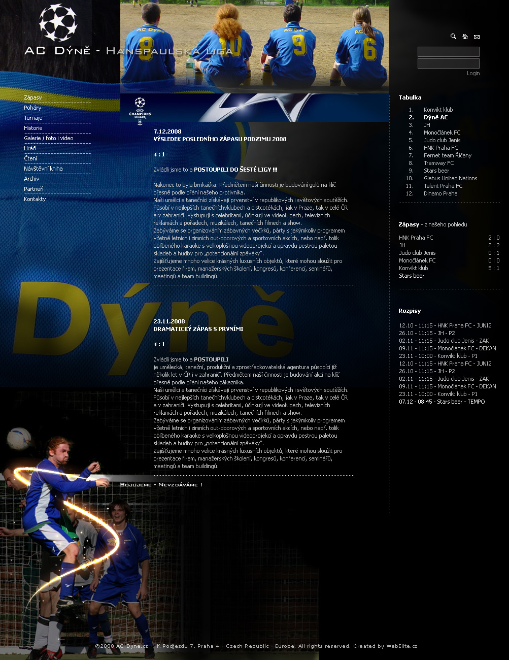 ac-dyne