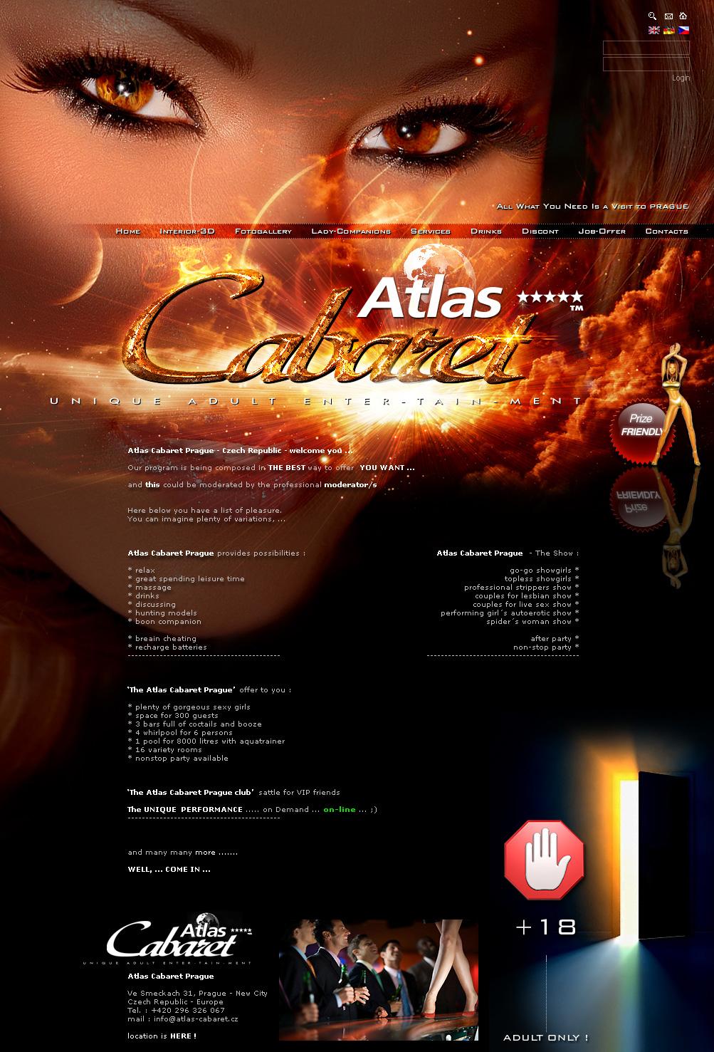 atlas-cabaret