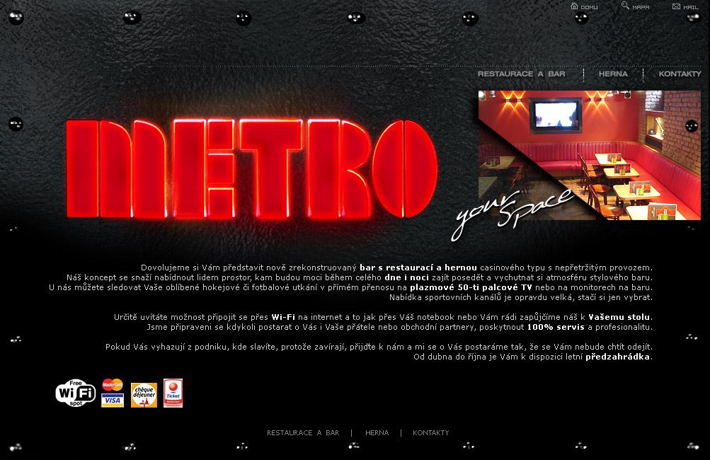 cafe-metro-2