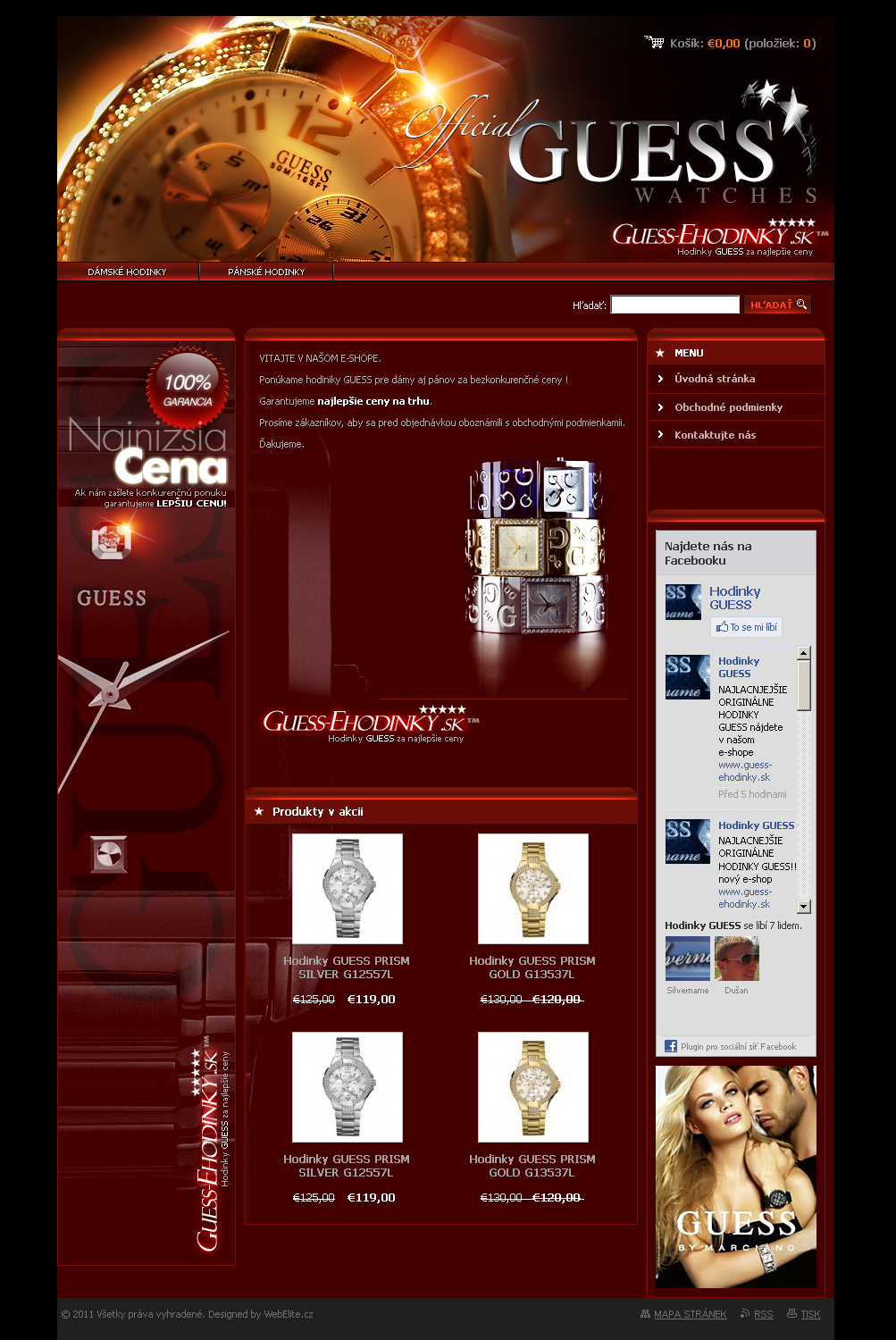 guess-watches-2