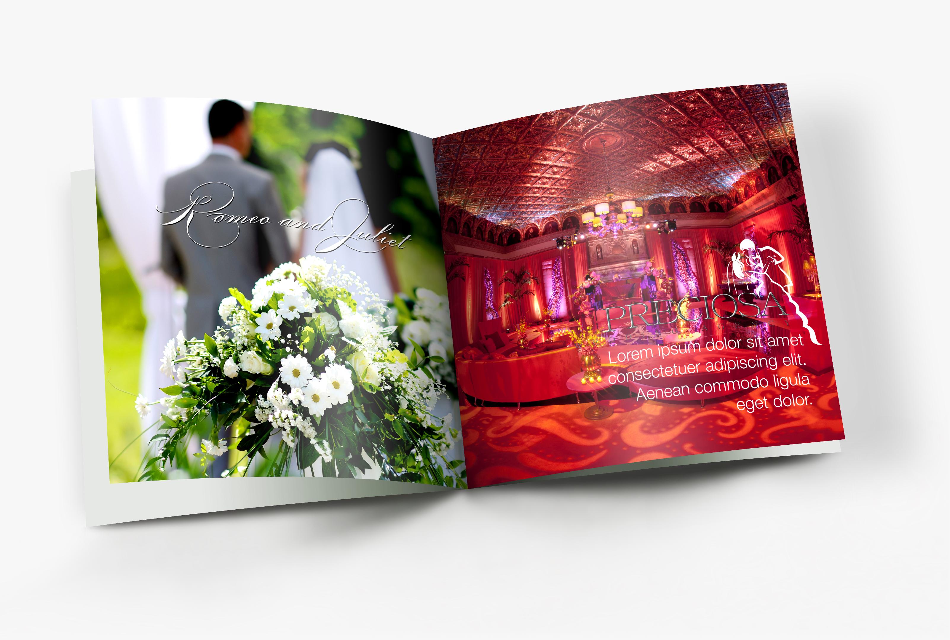 reciosa-wedding-Catalog