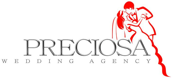 reciosa-wedding-logo-footer