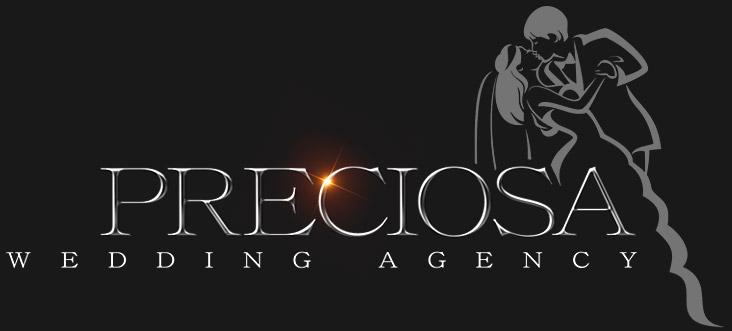 reciosa-wedding-logo-light