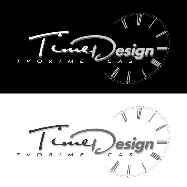 time-design-2
